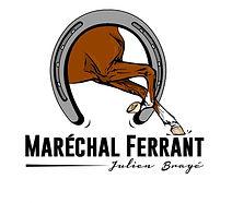 Logo Julien Braye marechalerie.jpg