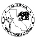 California New Business Bureau