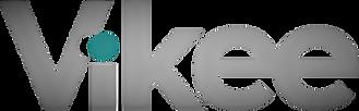 nové logo.png