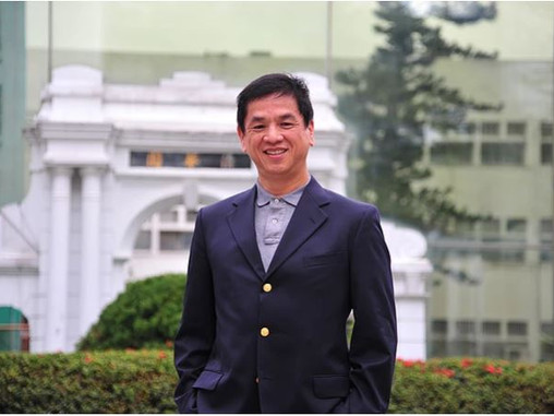 RiskVal CEO Jordan Hu to Speak on Panel at Bloomberg Enterprise Tech & Data Summit 2018