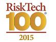 RiskTech100.png