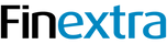 finextra_logo.png