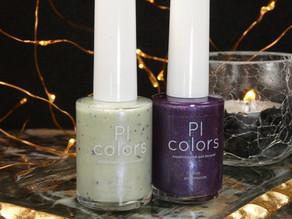 "PI Colors ""Celestials"" Collection"