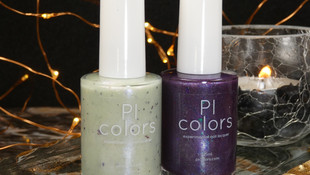 "PI Colors ""Celestials"" Collection"