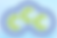 Logo Cloud Cosyumer Care.PNG