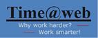 Udklip TW logo.PNG