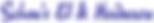 Udklip logo.PNG