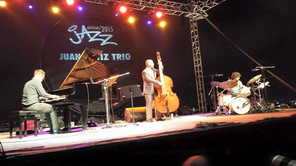Ibiza Jazz Festival