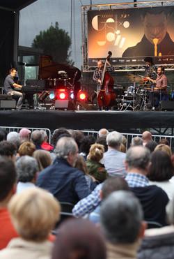 Getxo Jazz Festival