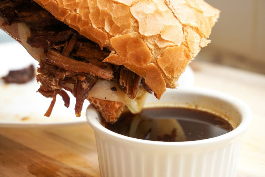 best-instant-pot-french-dip-recipe-900x6