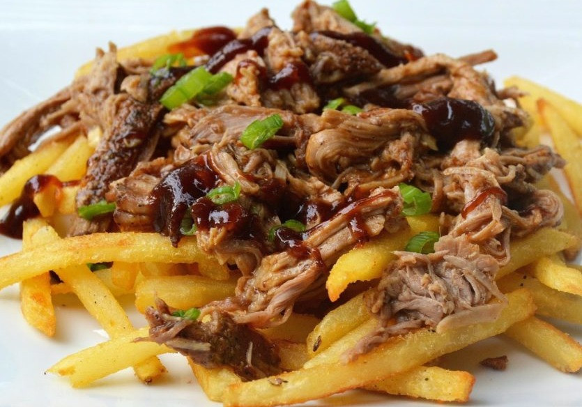 Pulled-Pork-French-Fries-txt-1024x701_ed