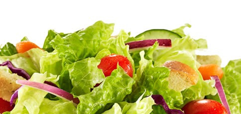 fresh-garden-salad_edited.jpg