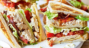 RFO-1400x919-ChickenClubSandwich-0ee77c0