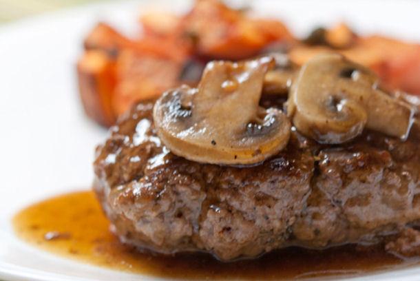 Salisbury-Steak-with-Mushroom-Gravy.jpg