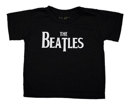 The Beatles Infantil