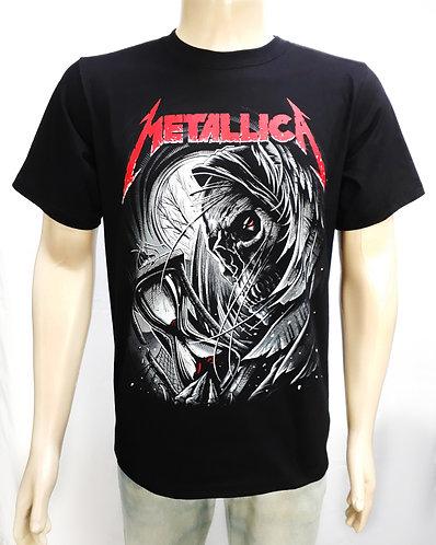 Metallica - Ampulheta