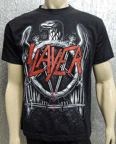 Slayer - Águia