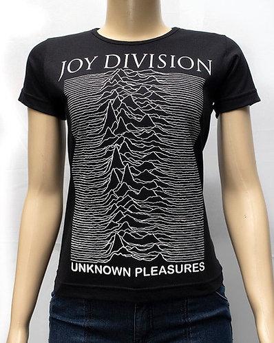 Joy Division Feminina