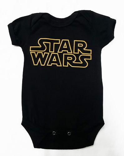 Body Star Wars