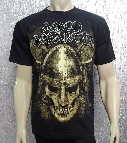 Amon Amarth - Viking