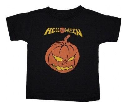 Helloween - Infantil