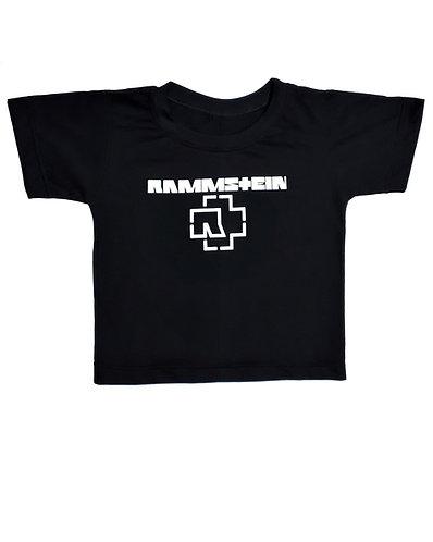 Rammstein Infantil