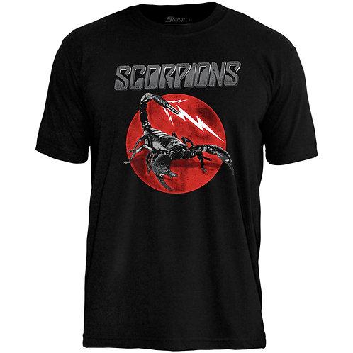 Scorpions - Logo