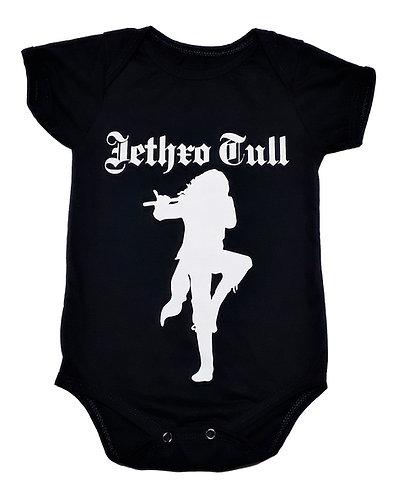 Body Jethro Tull