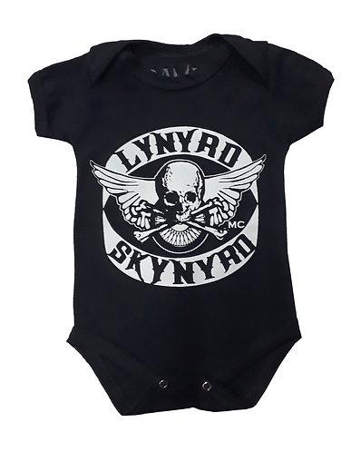 Body Lynyrd Skynyrd