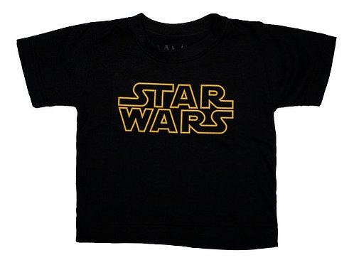 Star Wars Infantil
