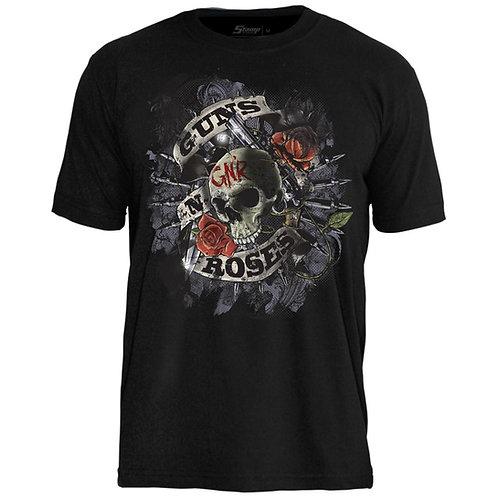 Guns n' Roses - Firepower