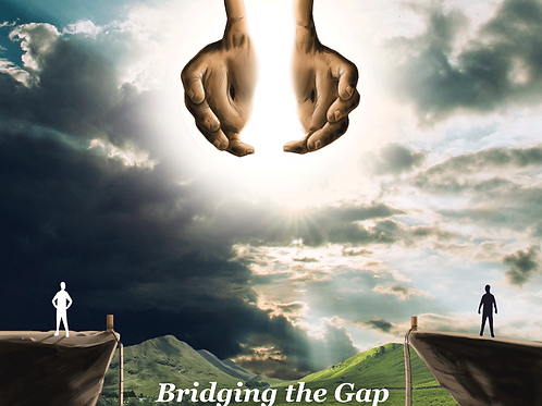 Bridging The Gap Album