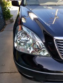 06 Lexus - AFTER