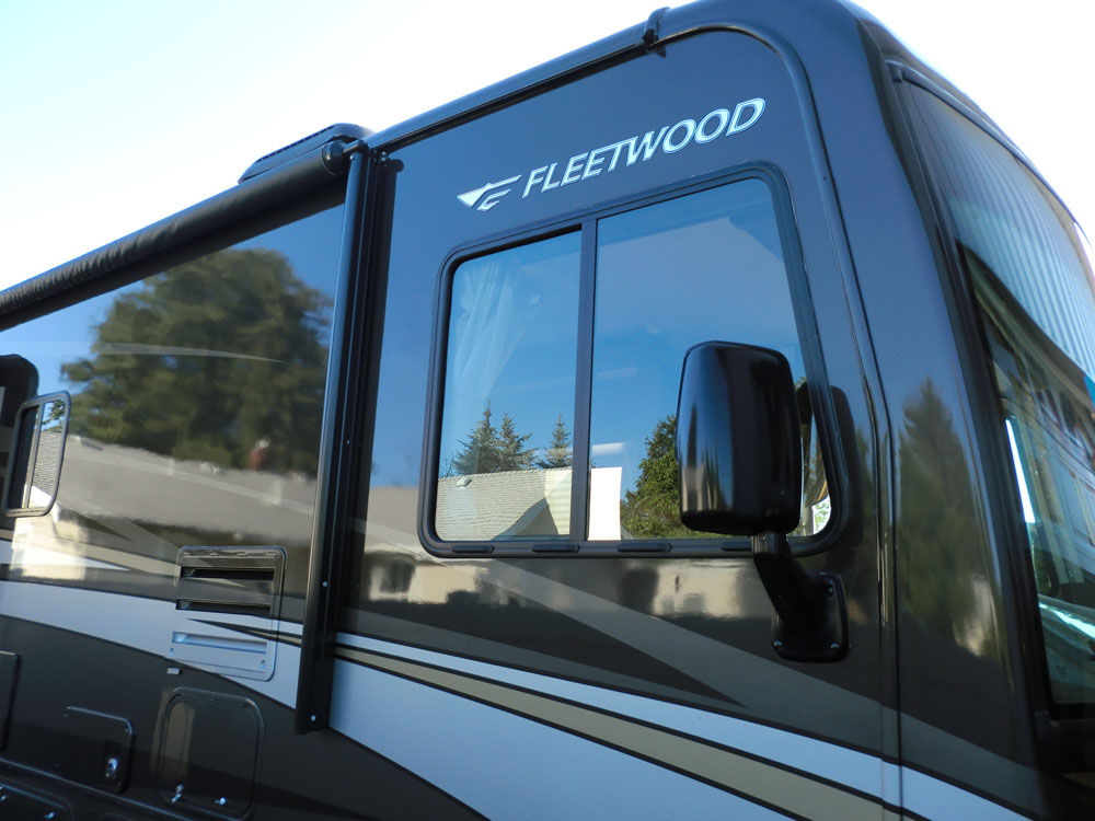 window_tinting_rv
