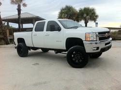 286302138c551cb1e6e078cc52c17307--chevy-hd-diesel-trucks