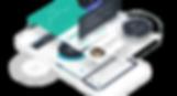 desarrollo-aplicaciones-moviles.png