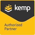 kemp-authorized-partner.png