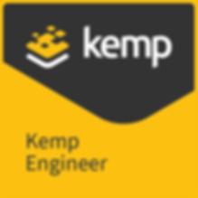 kemp-engineer.png