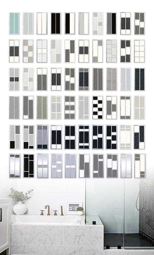 image-BATHROOM-DOOR.jpg