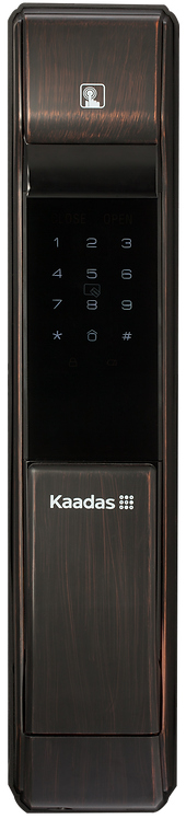 Kaadas K7 Digital Door Lock