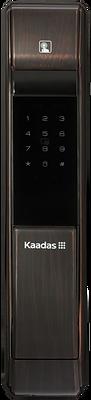 Kaadas K7 Digital Door Lock