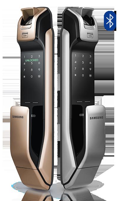 Samsung SHP-DP728