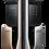 Thumbnail: Samsung SHP-DP728