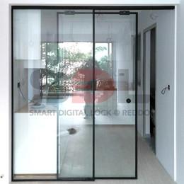 SDL Customize Design Door