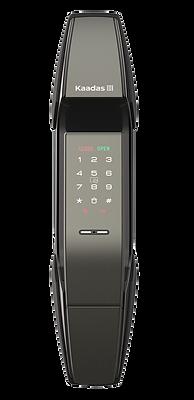 Kaadaas K8 Digital Door Lock