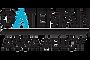 gateman-logo.png