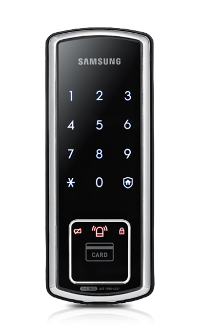 Samsung SHS-D600