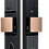 Thumbnail: Samsung SHP-DR708