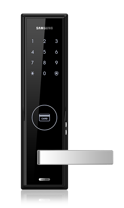 Samsung SHS-H505