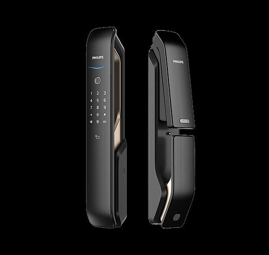 Philips EasyKey 9200